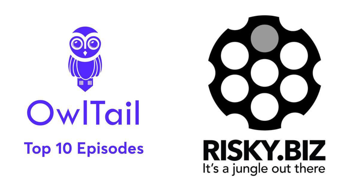 Best Episodes of Risky Business