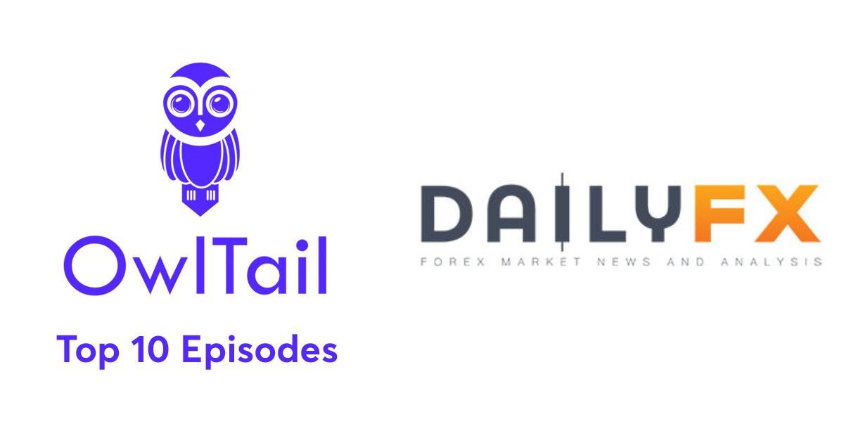 Best Episodes Of Dailyfx Tv Forex Trading News And Analysis -