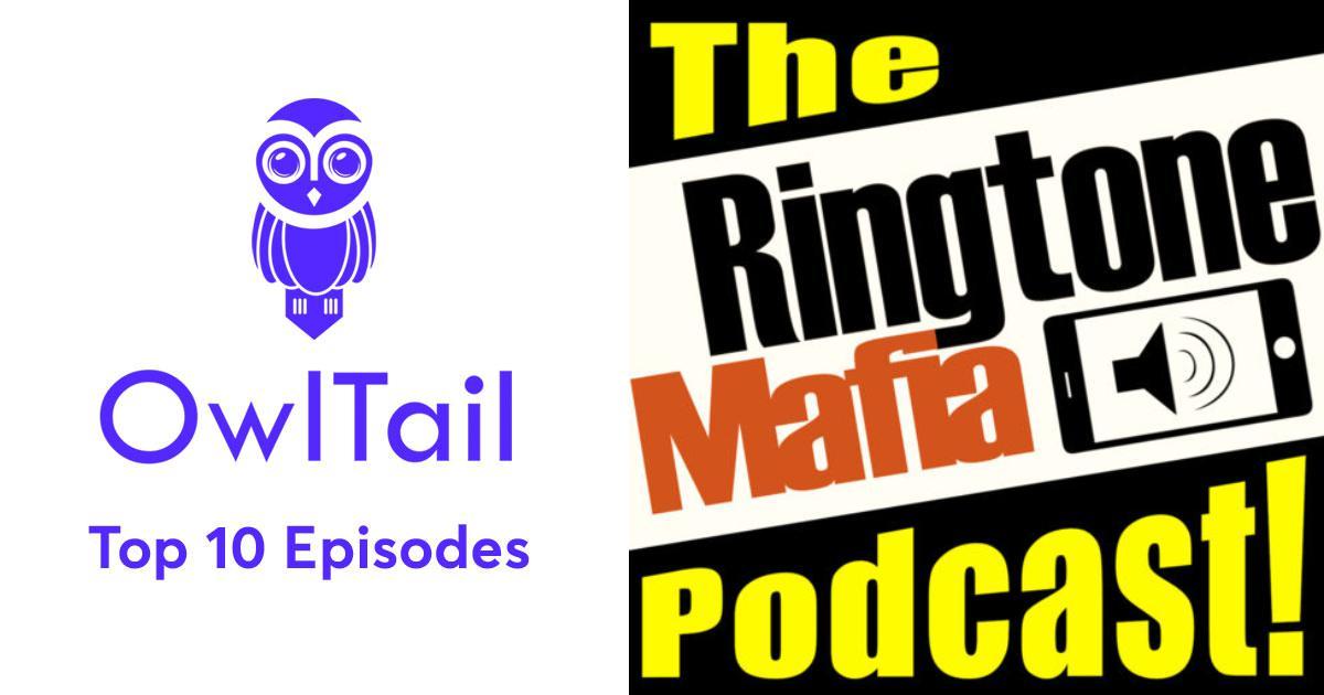 Best Episodes of FREE Ringtones, Funny Ringtones by Ringtone