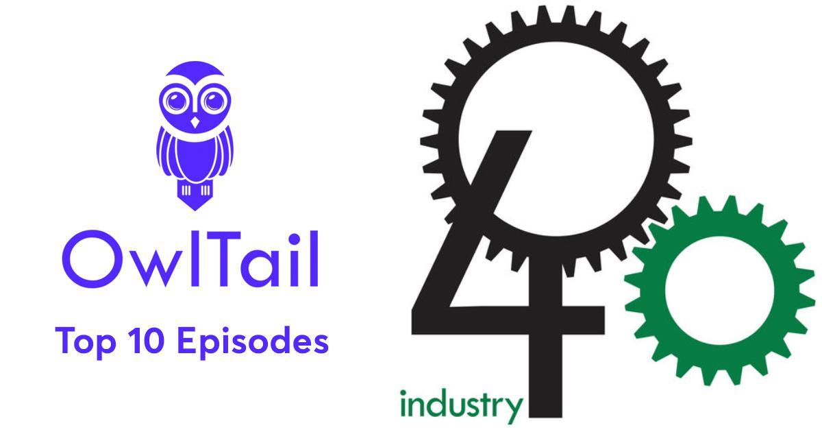 Best Episodes of Beards of Tech