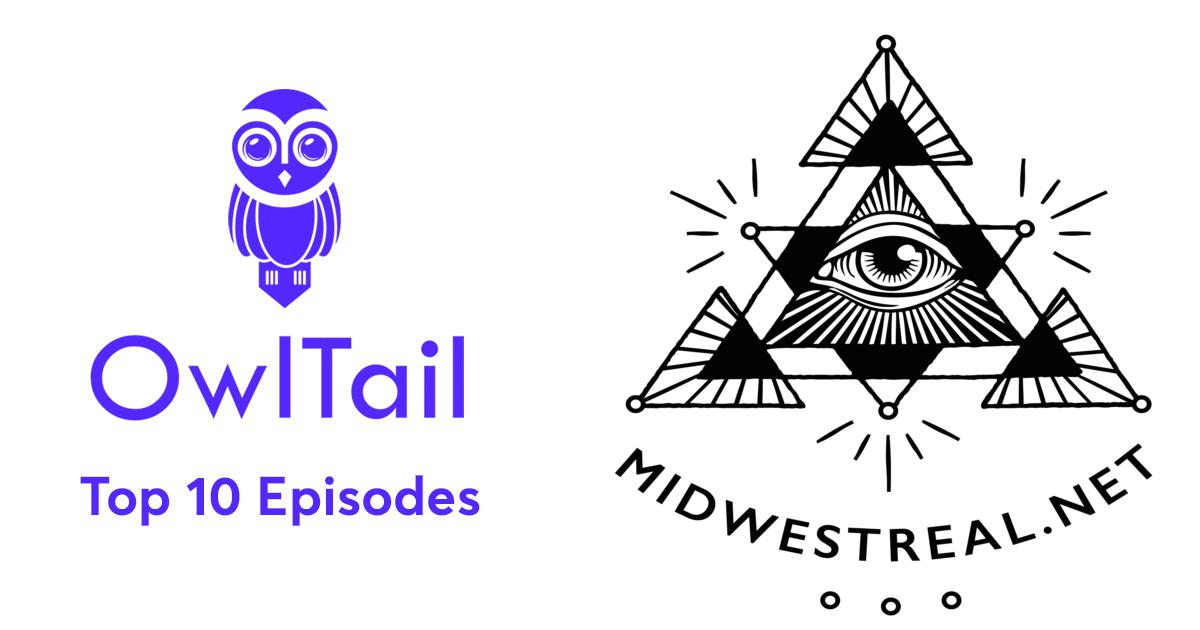 Best Episodes of Midwest Real