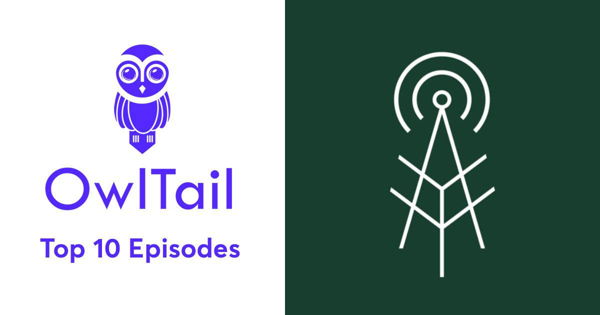 www owltail com/api/v1/podcasts/93999-private-equi